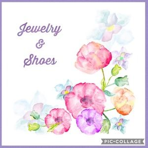 Jewelry & Shoes